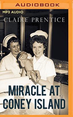 Miracle at Coney Island