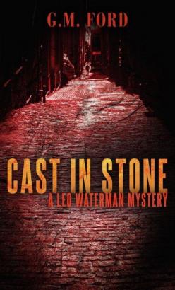 Cast in Stone