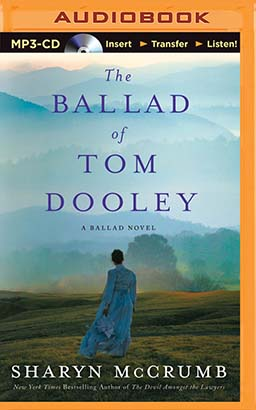 Ballad of Tom Dooley, The