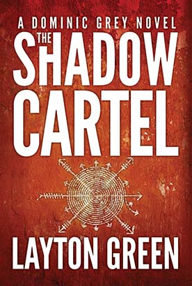 Shadow Cartel, The