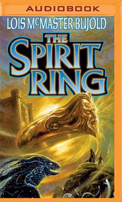 Spirit Ring, The
