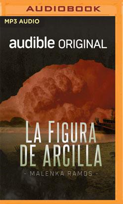 La Figura De Arcilla