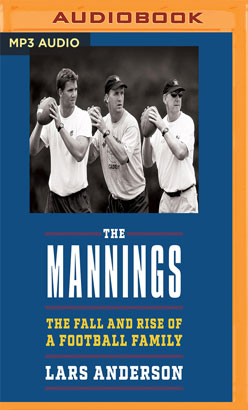 Mannings, The