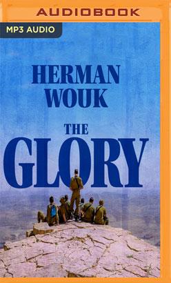 Glory, The