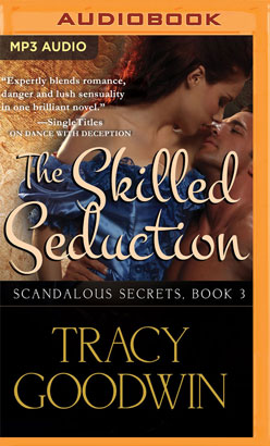 Skilled Seduction, The
