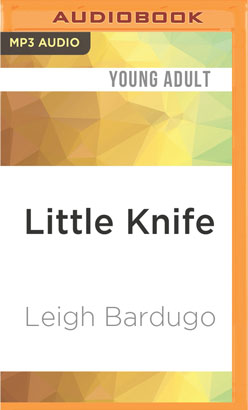 Little Knife