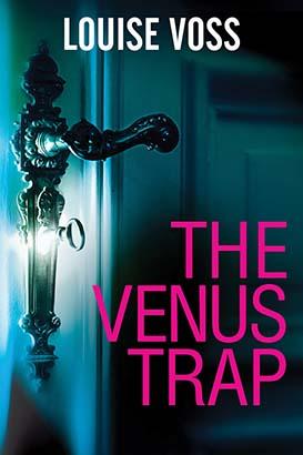 Venus Trap, The