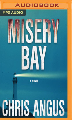 Misery Bay