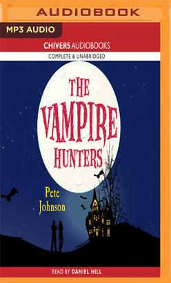 Vampire Hunters, The