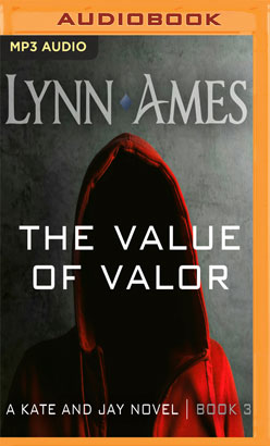 Value of Valor, The