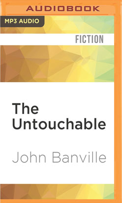 Untouchable, The