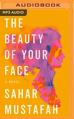 Beauty of Your Face, The
