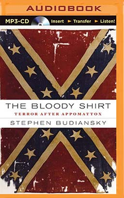 Bloody Shirt, The