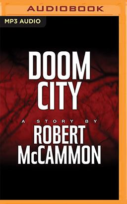 Doom City