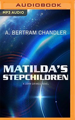 Matilda's Stepchildren