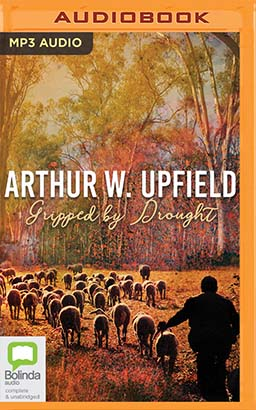 Gripped by Drought