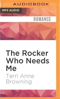 Rocker Who Needs Me, The