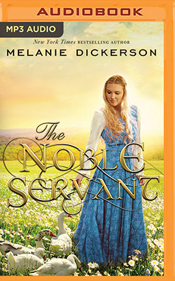 Noble Servant, The