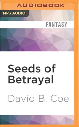 Seeds of Betrayal