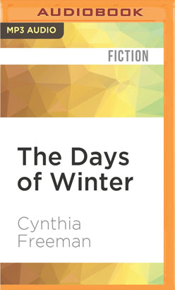 Days of Winter, The
