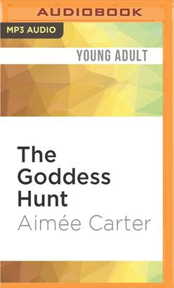 Goddess Hunt, The