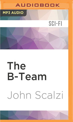 B-Team, The