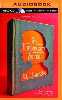 Unnecessary Woman, An