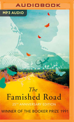 Famished Road, The