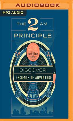 2 AM Principle, The