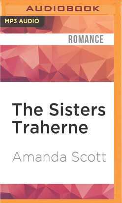 Sisters Traherne, The