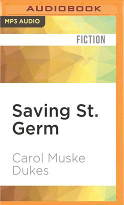 Saving St. Germ