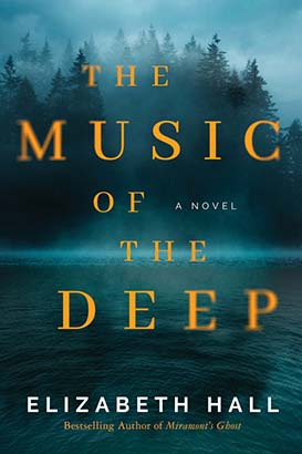Music of the Deep, The