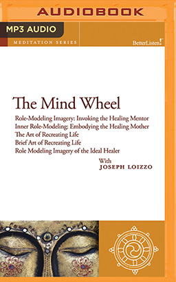 Mind Wheel, The