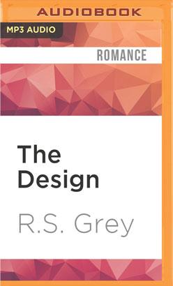 Design, The