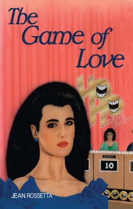 Game of Love, The