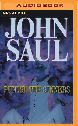 Punish the Sinners