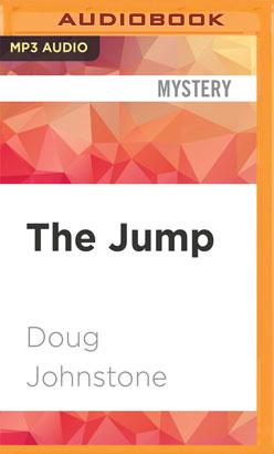 Jump, The