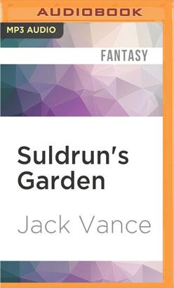 Suldrun's Garden
