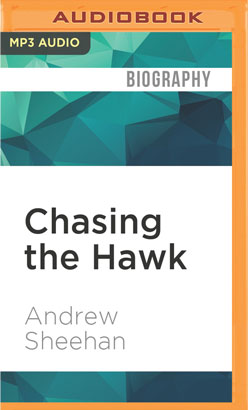 Chasing the Hawk