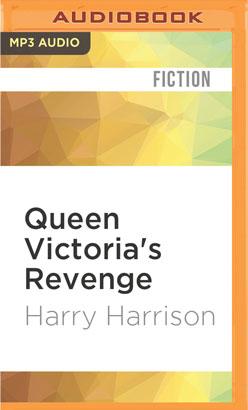 Queen Victoria's Revenge