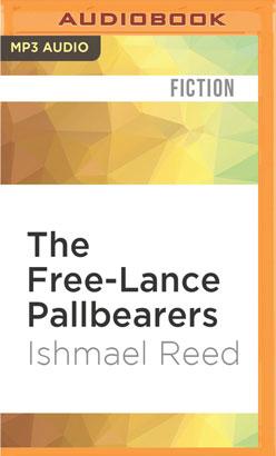 Free-Lance Pallbearers, The