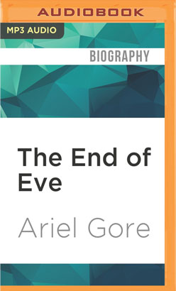End of Eve, The