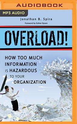 Overload!