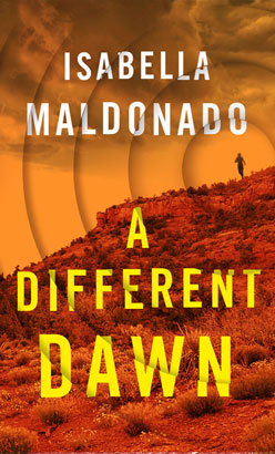 Different Dawn, A
