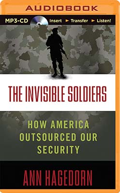 Invisible Soldiers, The