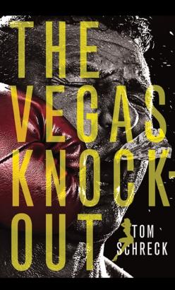 Vegas Knockout, The