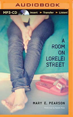 Room on Lorelei Street, A