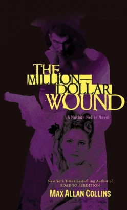 Million-Dollar Wound, The