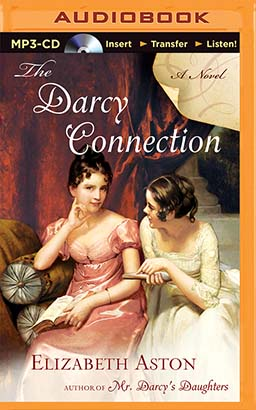 Darcy Connection, The