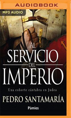 Al servicio del Imperio (Narración en Castellano)